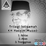 Trilogi Motto al-Hikam-7